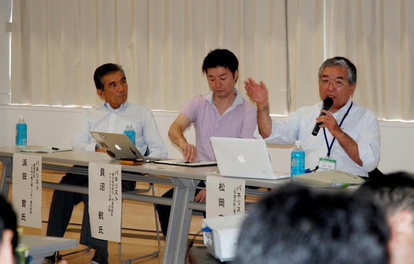 higashikawa12-1.jpg