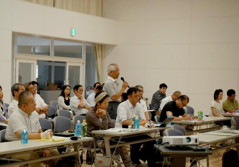 higashikawa15-1.jpg