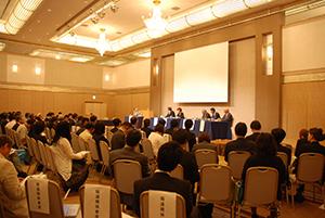 kanazawa_07.jpg