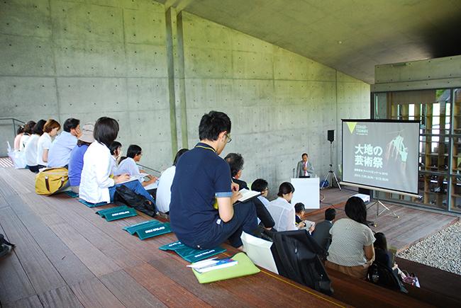 tokamachi1_1.jpg