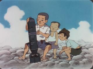 THE_LAST_AIR_RAID-KUMAGAYA.jpg