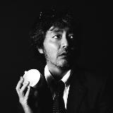 Mr.hisikawa_HP.jpg
