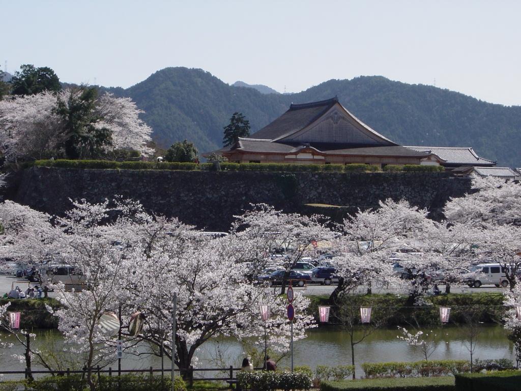 丹波篠山市|Creative City Network of Japan 創造都市ネットワーク日本